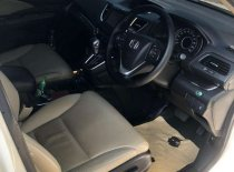 Jual Honda CR-V 2015, harga murah