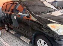 Jual Daihatsu Xenia Xi 2007
