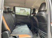Toyota Sienta G 2017 MPV dijual