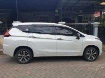 Butuh dana ingin jual Mitsubishi Xpander ULTIMATE 2018