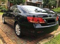 Toyota Camry V 2007 Sedan dijual