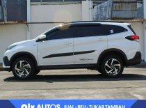 Toyota Rush S 2019 SUV dijual