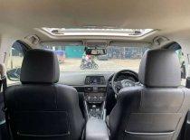 Mazda CX-5 2.0 2013 dijual