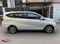 Daihatsu Sigra R 2018 MPV dijual