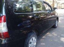 Jual Toyota Kijang Innova J kualitas bagus