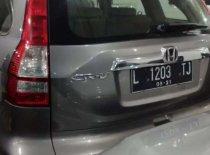 Jual Honda CR-V 2 2009
