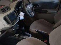 Jual Chevrolet Spin 2013, harga murah