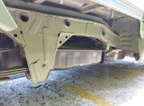 Jual Daihatsu Gran Max Pick Up 2015 termurah