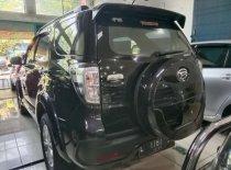 Jual Daihatsu Terios 2016, harga murah