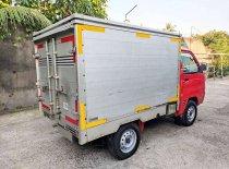 Jual Suzuki Carry Pick Up 2012 kualitas bagus