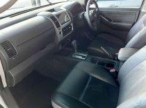 Jual Nissan Navara 2012 termurah