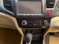 Jual Honda Civic 2 2015