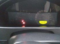 Jual Hyundai Trajet 2010 kualitas bagus