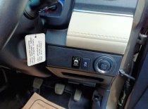 Daihatsu Terios R 2020 SUV dijual