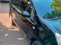Jual Nissan Livina 2011