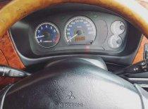 Jual Mitsubishi Lancer kualitas bagus