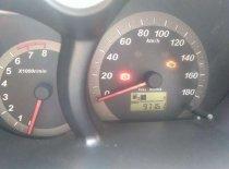 Jual Daihatsu Terios TX 2007