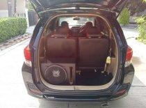 Honda Mobilio E CVT 2016 MPV dijual