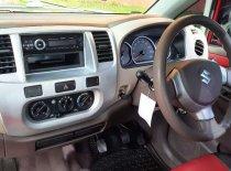 Suzuki Estillo 2011 dijual