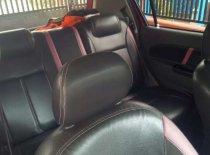 Jual Daihatsu Sirion 2010, harga murah