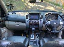 Jual Mitsubishi Pajero Sport 2013 termurah