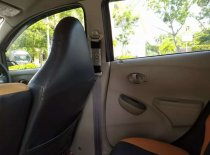 Jual Datsun GO+ Panca kualitas bagus