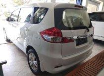 Suzuki Ertiga 2016 MPV dijual