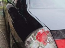 Jual Mitsubishi Lancer SEi kualitas bagus