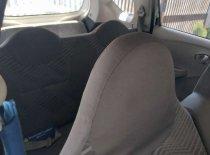 Butuh dana ingin jual Datsun GO+ Panca 2015