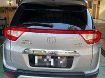Butuh dana ingin jual Honda BR-V E CVT 2017