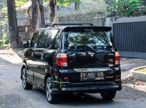 Suzuki APV Luxury 2009 Minivan dijual