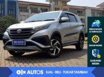 Jual Toyota Rush S 2019