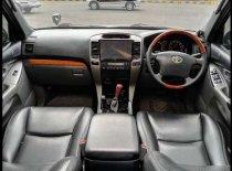 Jual Toyota Prado 2006, harga murah