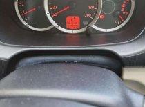Jual Mitsubishi Pajero Sport 2010, harga murah