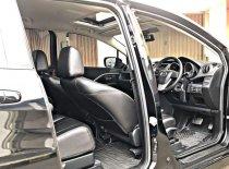 Mazda 5 2017 Wagon dijual