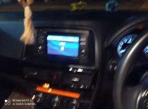 Jual Mazda CX-5 GT kualitas bagus