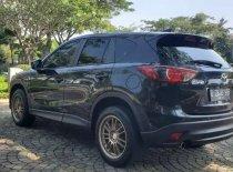 Mazda CX-5 Touring 2013 dijual