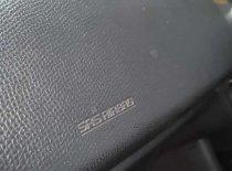 Suzuki Splash GL 2013 dijual