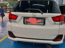 Honda Mobilio E MT 2018 MPV dijual
