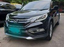 Jual Honda CR-V 2017