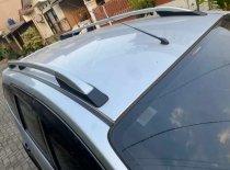 Jual Nissan Grand Livina X-Gear 2018
