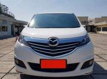 Jual Mazda Biante 2014