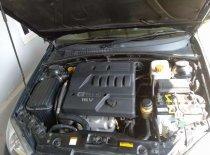 Jual Chevrolet Optra 2010 termurah