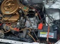 Butuh dana ingin jual Mazda 626 1985