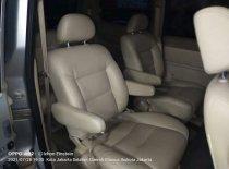 Nissan Serena 2007 MPV dijual