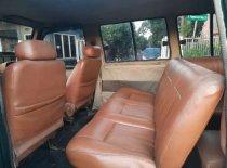 Toyota Kijang 1991 MPV dijual