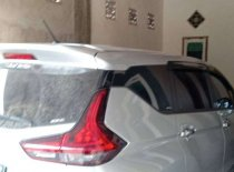 Butuh dana ingin jual Mitsubishi Xpander GLS 2019