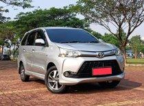 Butuh dana ingin jual Toyota Avanza 1.5 MT 2016