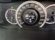 Honda Accord 2013 Sedan dijual
