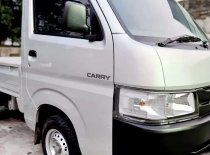 Jual Suzuki Carry Pick Up 2021 termurah
